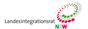 10Nordrhein-Westfalen