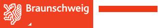 13Braunschweig