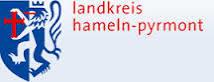 17LK Hameln-Pyrmont