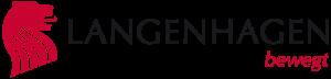 20Langenhagen