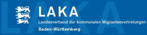 6Baden-Württemberg